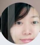 profile thumb
