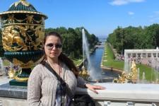 Tsveta Velikova