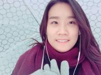 Jinyeol Choi