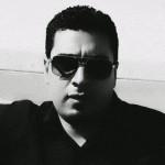 mars translator profile