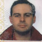 Ruben Carlos
