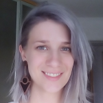 Natalia Mazzilli