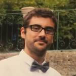 Emanuele Risso