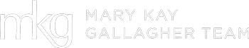 Mary Kay Gallagher Real Estate Logo