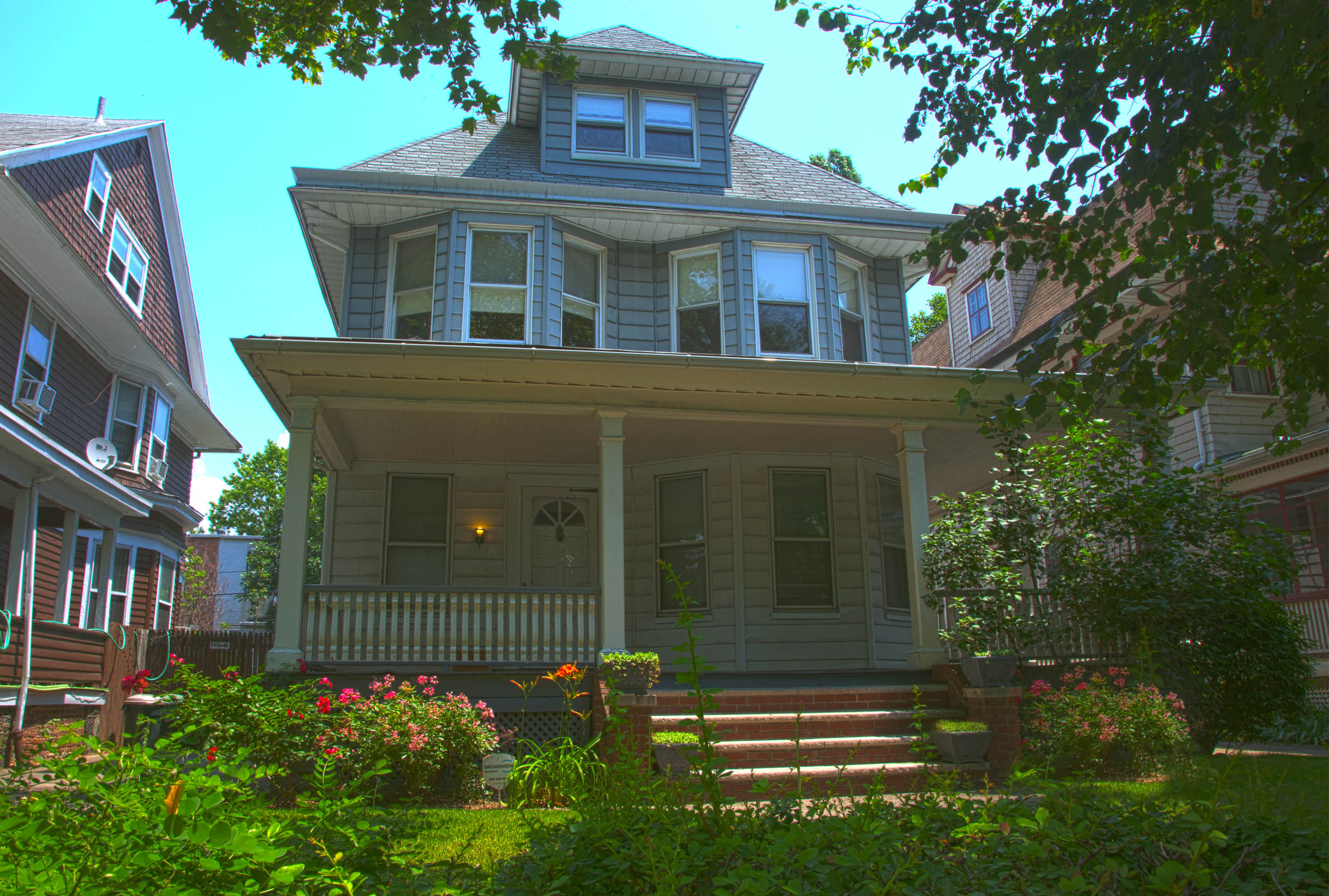 Charming South Midwood Home Mary Kay Gallagher Real Estate