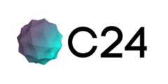 C24 Validation Service