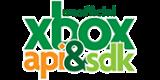 XboxAPI.com