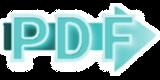 instant PDF
