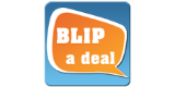 BlipADeal Worldwide Deals