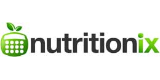Nutritionix - Nutrition Database