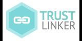 Trustlinker.de