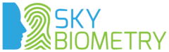 SkyBiometry Face Detection and Reco...