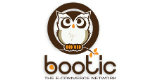 Bootic Product Search