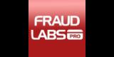 Fraud Prevention Web Service