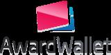 AwardWallet - Web Parsing - Loyalty...