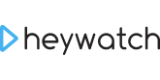 HeyWatch Video Encoding