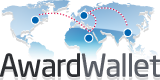 AwardWallet - Web Parsing - Travel Plan Data Retrieval