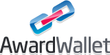 AwardWallet - Web Parsing - Autolog...