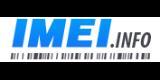 IMEI Info