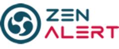 Zen Alert