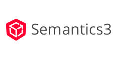 Semantics3 Products and Prices