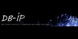 DB-IP IP Geolocation
