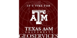 TAMU Address Parsing