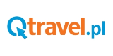 Qtravel Search v1.0