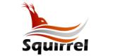 Squirrel Tools