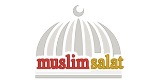 Muslim Salat