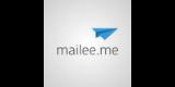 Mailee Agency v2