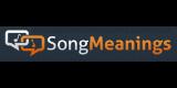 SongMeanings