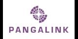 Pangalink.net