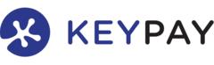 KeyPay Payment API on RapidAPI