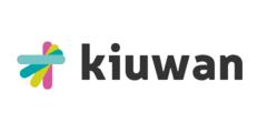 Kiuwan REST