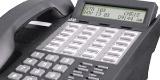 US Phone Number Lookup
