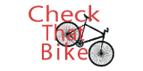 Check That Bike CA