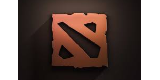 DOTA 2 Steam Web