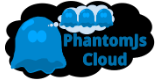 PhantomJs.Cloud - Web Browser and Webpage processing as a Service