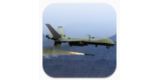 Dronestream