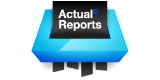 Actual Reports