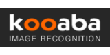Kooaba Image Recognition Query