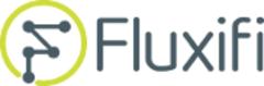 Fluxifi NLP