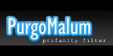 PurgoMalum
