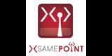 Samepoint Monitor
