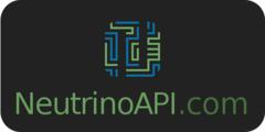 HTML Clean