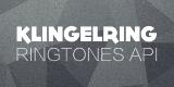 Klingelring Ringtones