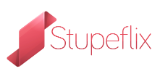 Stupeflix video.convert - Transcode and Resize Videos