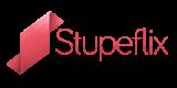 Stupeflix video.reverse - Create backward playing videos