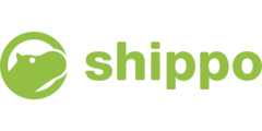 Shippo - Shipping made cheap and easy
